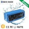 Wireless waterproof bluetooth speaker, mini bluetooth speaker