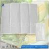 China 5kg, 25kg, 50kg PP woven rice bag