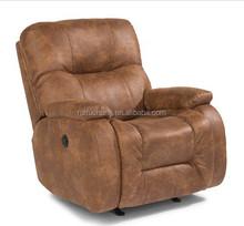 Ikea new fabric massage in singapore relax chair,rocker lift swivel recliner chair