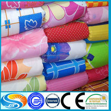 made in China wholesale price bedsheet