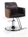 baratos cadeirasdebarbeiro yl330