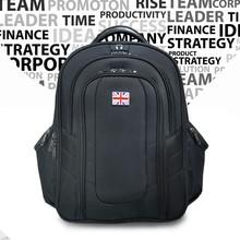 RA15130 computer & laptop bag