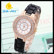 alibaba express high quality king girl most popular colorful women watch(WJ-2446)