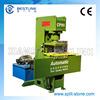 hydraulic stone tile cutting machine concrete slab machine with high quality