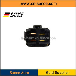 good quality universal car relay fit for 87-96 Chrysler Mitsubishi MB183865