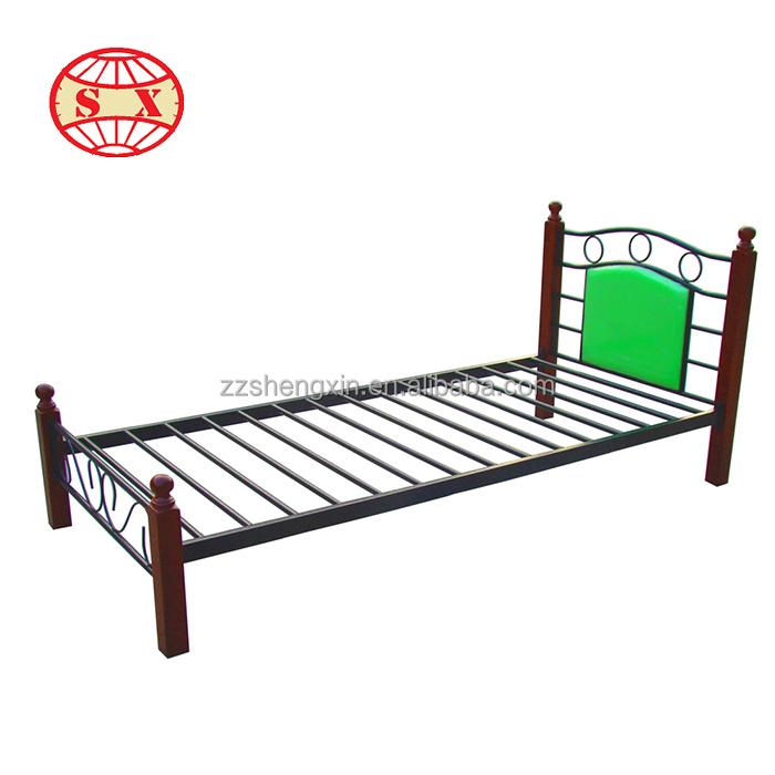 standard heavy duty single metal bunk beds for bedroom 700 x 700