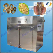 2015 hor selling fruit vegetable industrial food dehydrator