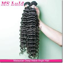 no tangle big price drop customized brazilian hair london