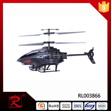 new 2014 rc helicopter toys made in china