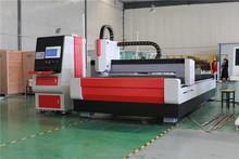 Laser Machine Manufacturers 1000w fiber laser cutting machine for carbon steel
