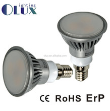 Ce Rohs Led Spotlight Gu10 High Power 7w Par16