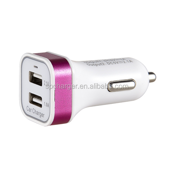 Wholeslae usado dodge charger carregadores de bateria de carro