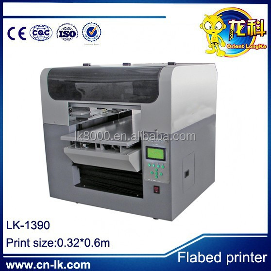 Instant business card printing machines london gallery card business card printing machine locations london gallery card business card self printing machine locations in london reheart Gallery