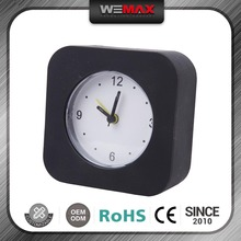 Top Selling Luxury Quality Discount Cute Souvenir Alarm Clock