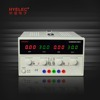 HYELEC Linear Mode DC Power Supply HY3005F-2 DC Regulated Power Supply