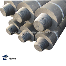 Anti-Oxidation Carbon Graphite Electrode