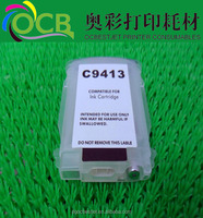 buy direct from china manufacturer refill ink cartridge for HP 88 38 82 for HP T1300 T620 T610