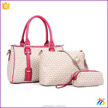 hot selling italian leather handbags 2015 purses and handbags ladies