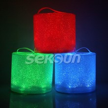 original seksun Remote control battery backup led emergency light with patent