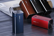 10400mah portable high real capactity mobile phone power bank with Imported SAMSUNG battery for smartphone