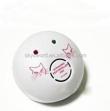Factory Offer Good Quality Best Price Indoor Rat Deterrent Ultrasonic Pest Control