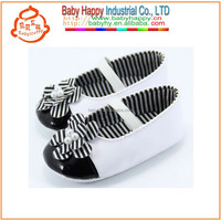 Spanish SHoes Brand Baby Shoes Cheap