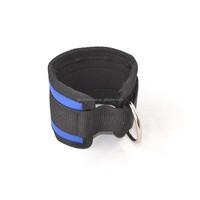 Champion Nylon Ankle Strap Cable Attachments
