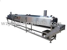 Manufacturer of before sealing Can Exhauster
