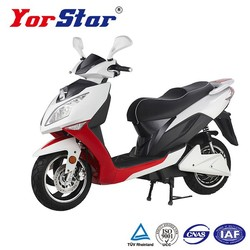 Excellent After-sale Service Motorcycle Electric