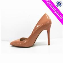 Fabulous Women Fancy Dress Shoes for Lady