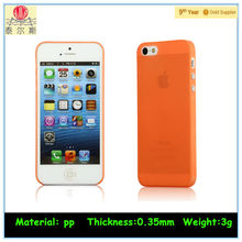 Cell Phone Case Cvoer For iPhone 5s cases/For iPhone