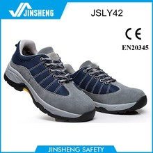2015 ce safety shoes acme atom safety shoes aluminium toe cap safety shoes for electrician