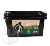 top quality wallpaper adhesive (barrel packing)