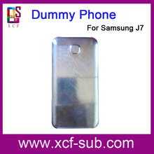 Sublimation Cooling Mould For Phone Case Printing, DIY Phone Cover Cooling Mould