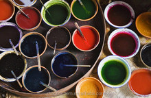 Direct Yellow 12 dyestuff Chrysophenine G Colorant factory