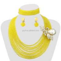 imitation bead jewelry unique fashion beaded jewelry bead jewelry trends 2014