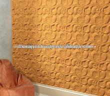 intérieur mur de pierre revêtement