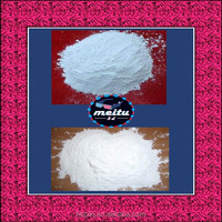 Supply High Quality Talcum Powder for coating rubber plastics