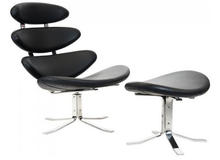 Modern Chairs Furniture Salon Comfortable Styling Chairs, 2015 new style leisure lounge chair, Modern China Furniture