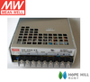 MEAN WELL 450W SE-450-12 Single Output Switching Power Supply