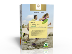 2015 best selling share slimming tea