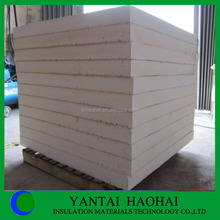 Light Weight Calcium Silicate Board High Quality Fireproof Calcium Silicate Board Calcium Silicate Insulation Board High Density