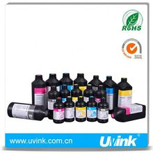 UVINK brand companies looking for distributors uv curable ink