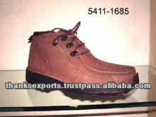 latest Full Rip-stop Canvas Military Camping Hunting Boots for masn