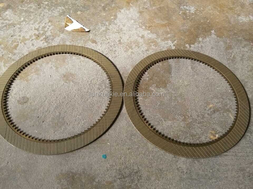 Friction Disc Material : China friction material clutch disc plate for sale buy