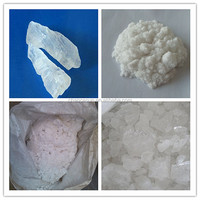 Lump and Powder Aluminum Ammonium Sulphate,Ammonium alum