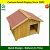 dog house dog cage pet house YM6-060