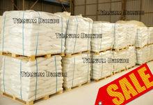 2015 New White Pigment TIO2 Titanium Dioxide (Rutile/Anatase type)