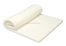 alibaba new super soft high quality memory foam matress