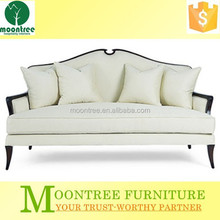 Most Popular MSF-1113 Top Quality Hotel and Home Sofa